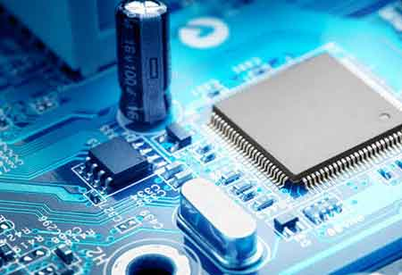 What Influences the Rise of Power Electronics Market?