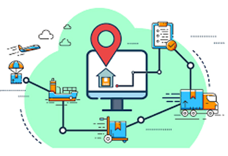 Why Companies are Implementing Supply Chain Management Software
