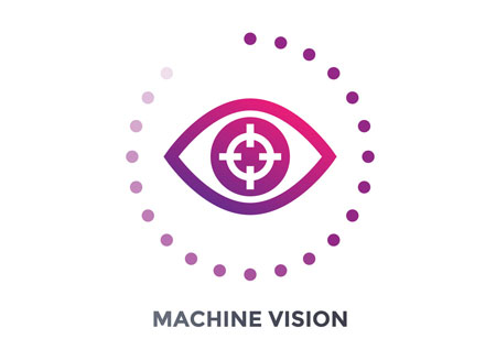 3 Game-Changing Trends In Machine Vision Technology