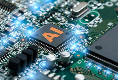 Can AI Help in Consumer Electronic Applications?
