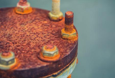 Corrosion Resistant Fasteners to Battle Metallic Corrosion
