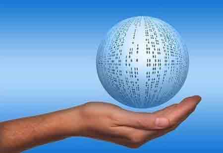 How Big Data can help in Digital Transformation