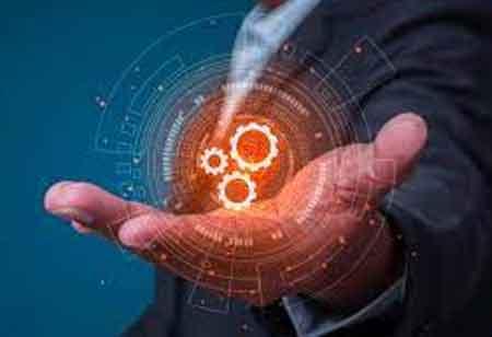 Delivering Digital Transformation with Backoffice Bots