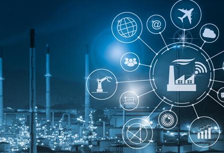 ITTIA Allows FlexCtrl to Unleash the Value of Data