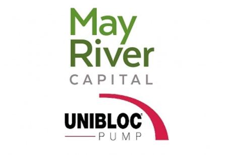 May River Capital Acquires Unibloc Pump