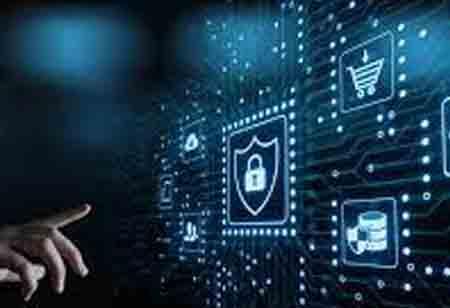 DCMA Contributes to Cybersecurity Through DIBCAC