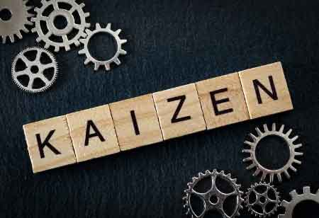 The Cost of Kaizen: Is It Worth It?