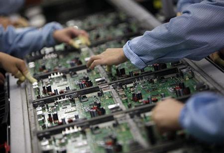 Emerging Technologies Empowering Electronics Design and Manufactruing