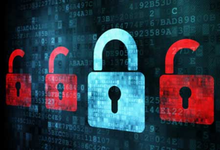 Steps to Improve Cyber Security of SCADA Networks