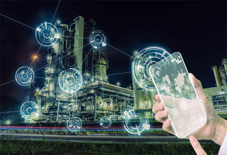 What it Means for Conventional Firms to Leap into Smart Factories