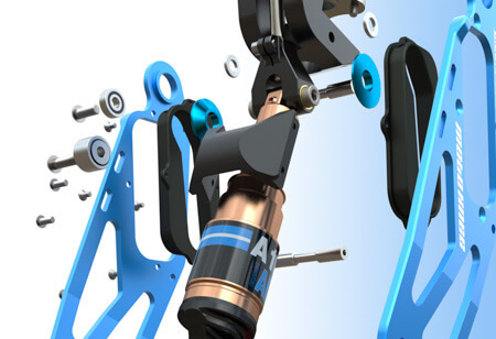 How SolidWorks Helps Increase Manufacturing Efficiency