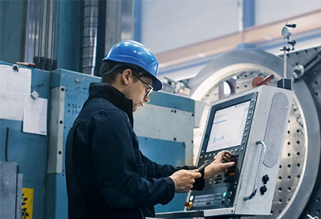 Manufacturing:Things CNC Operators Should Know?