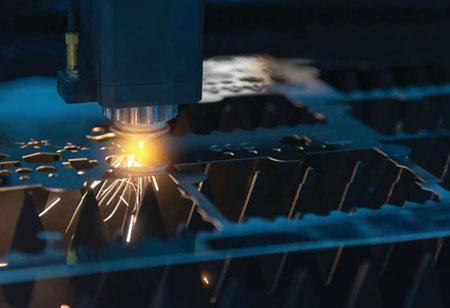 How is Optical Metrology Benefitting the Metalworking Industry?