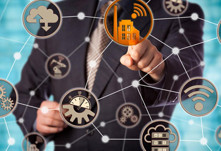 How CIOs Can Select an Outstanding IoT Platform