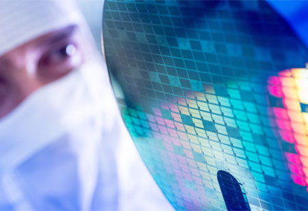 Bosch Is All Set To Make Silicon Carbide Chips