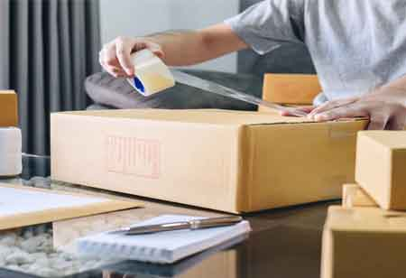 How To Reduce Packaging Costs and Increase Profit?