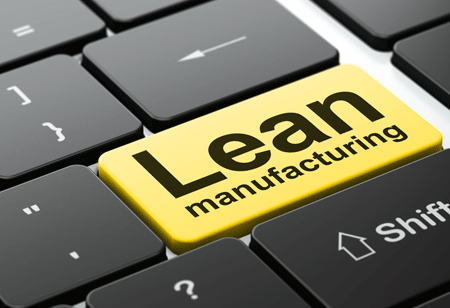 Top Technologies Optimizing Lean Manufacturing