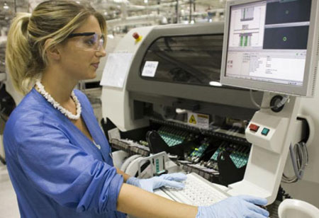 Supply Chain: The key to Optimized Medical Device Manufacturing