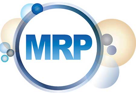 4 Advantages of MRP in Manufacturing