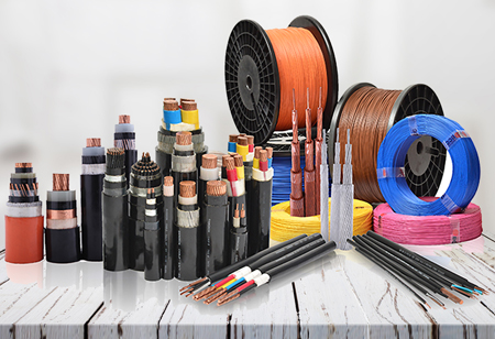 Top Wire and Cable Industry Trends