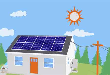3 Key Applications of Solar Heating and Cooling Systems