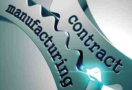 How to Overcome the Challenges of Contract Manufacturing?