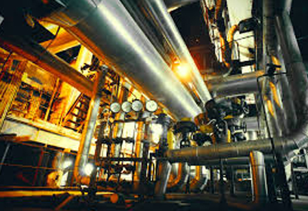 Why Facilities must Use Industrial Water Filtration System