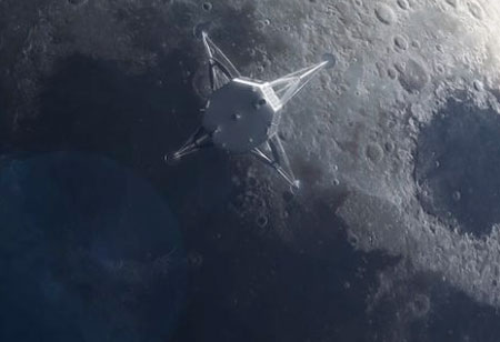 MILO Institute Plans For Lunar Program, Welcomes Collaboration