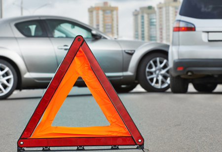 How Black Box Technology Will Help OEMs Decrease Road Accidents