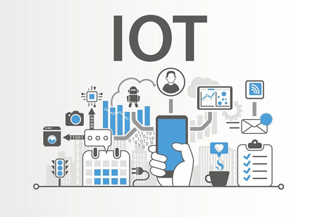 How Can Manufacturers Secure IoT