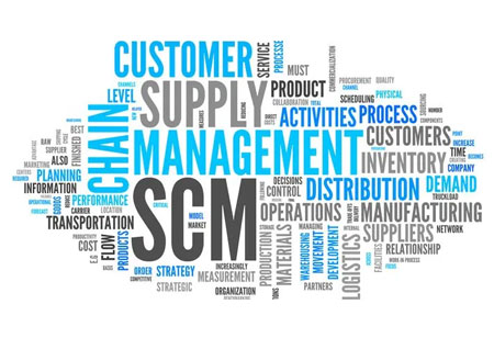 How Digital Technologies are Improving Supply Chain Management