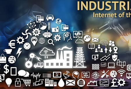 What You Should Know About IIoT