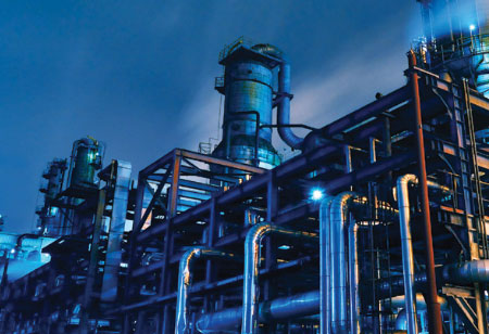 Upcoming Trends and Technological Advances in the Manufacturing Coating Space