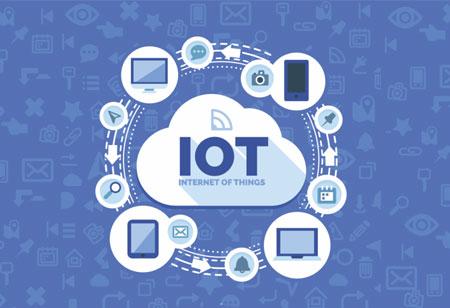 Top 4 IIoT Benefits Modernizing Manufacturing