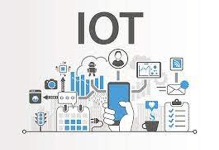 PCTEL Announces the Expansion of its IIoT Portfolio
