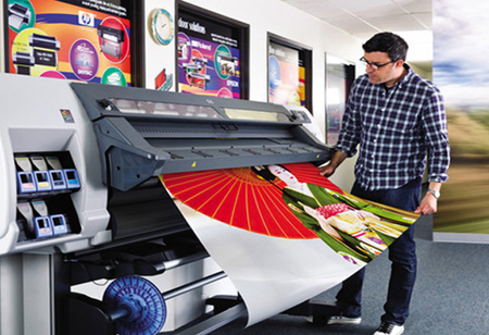 4 Trends in the Printing Industry