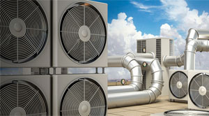 IoT-Enabled HVAC Here