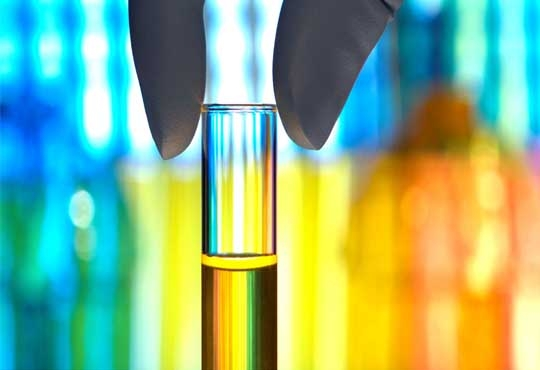 Brody Chemical Selects ProcessPro to Support its Chemical Manufacturing Operations