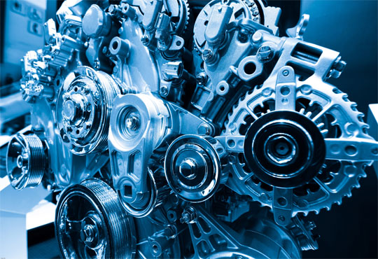 Researchers Develop a Comprehensive Assessment Approach for the Manufacturing Sector