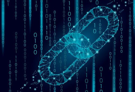 Blockchain's Impact on the Future of Supply Chain