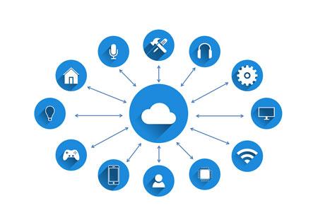 Moxa SupervisesIIoT Security throughTXOne Networks