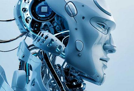 Collaborative Robotics to Transform  Industries