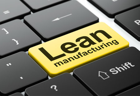 Getting Quality Results through Lean and Six Sigma Manufacturing