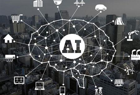 Influence of AI on Enterprise Workflow
