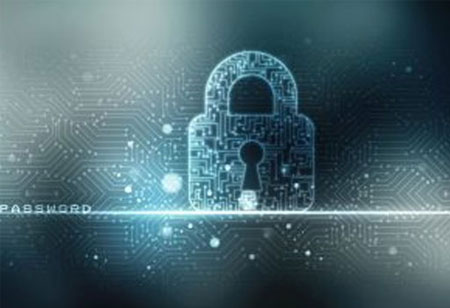 How to Implement Cybersecurity in Manufacturing?