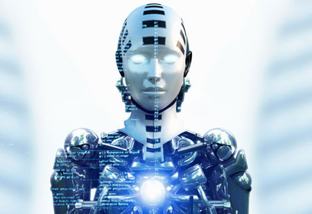 Innovative Progression of Robot and Smart Devices in 2019