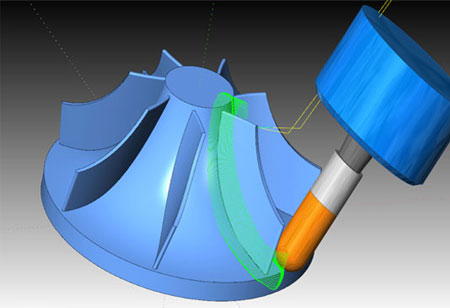 BobCAD-CAM Unveils BobCAD v27 Wire EDM Training Professor Video Series for Manufacturers