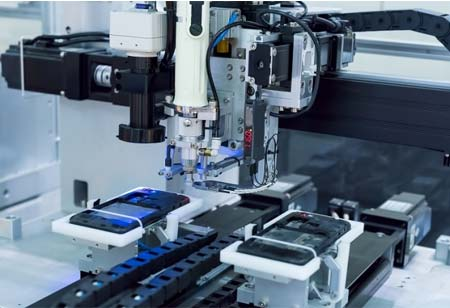 Sualab will introduce the advanced machine vision update at Automate 2019