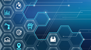 Pros of Digital Supply Chain in Manufacturing
