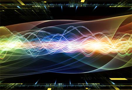 Enhanced RF Communication Capabilities with TowerJazz-Ranix Collaboration